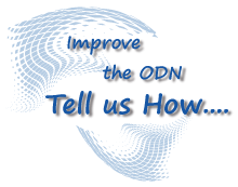 Improve the ODN