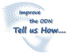 Improve the ODN